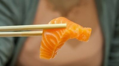 Cuidado con la dieta infantil: el peligro del mercurio en el pescado