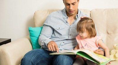 Familia monoparental: implicaciones legales
