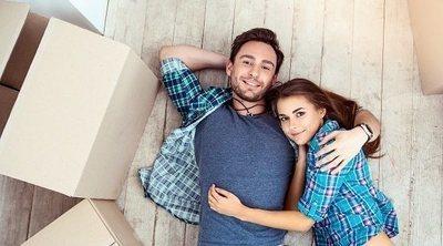 Consejos para adolescentes al mudarse a una casa nueva