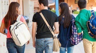 El conformismo en la adolescencia