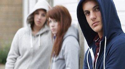 5 características del desarrollo social y emocional de los adolescentes