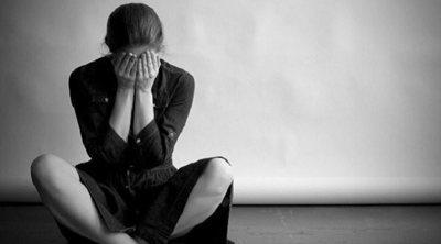 Causas de la tristeza en la adolescencia