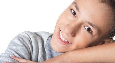 Desarrollo psicológico en la pubertad