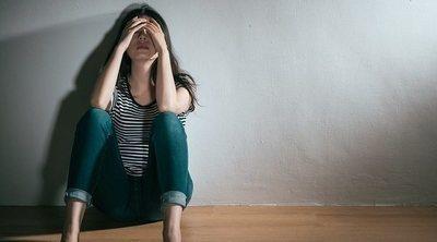 Efectos de la depresión en la vida de los adolescentes