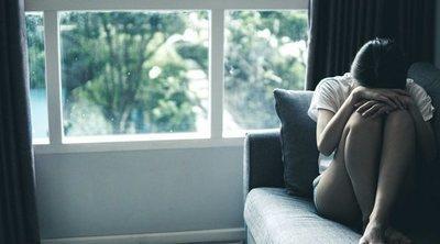 Relación entre un hogar inestable y la depresión en los adolescentes