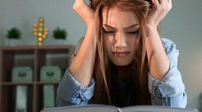 Estrés en adolescentes, ¿es igual para todos?