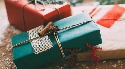 Regalos sostenibles en Navidad para la familia