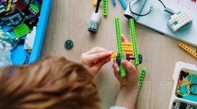 Por qué el aburrimiento y la creatividad están relacionados