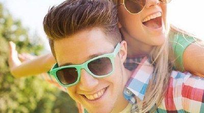 Consecuencias de la adolescencia sin límites