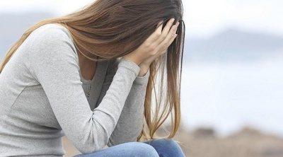 Cómo afecta el embarazo a una madre adolescente