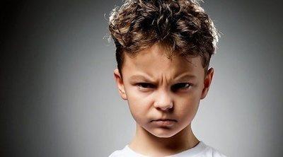 El desarrollo emocional de un niño con una madre adolescente