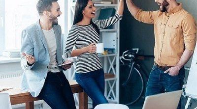 Propósitos de año nuevo: 12 retos en familia para 2020
