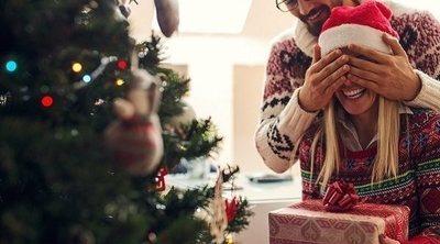 Regalos económicos de Navidad para adolescentes