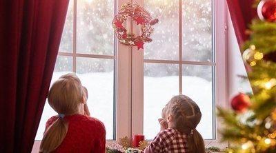 Cómo explicar la verdad de Papá Noel sin romper el corazón a tu hijo/a