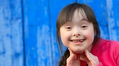 Los efectos del refuerzo positivo en niños con discapacidad