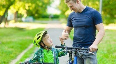 ¿Inteligencia o esfuerzo? Aprende a elogiar lo correcto en tus hijos