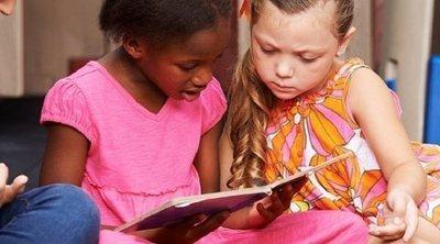 7 libros infantiles que enseñan igualdad de género