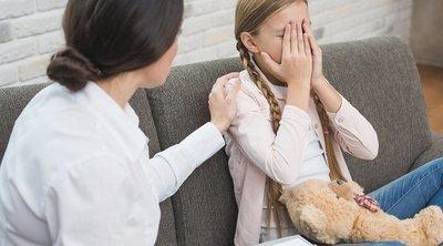 Cómo superar el duelo según el método Montessori