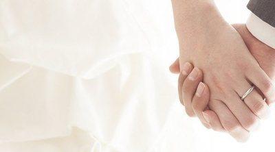 ¿Qué documentos necesitas para casarte?