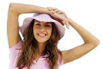 Calcula los días de ovulación