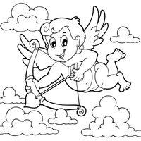 Cupido