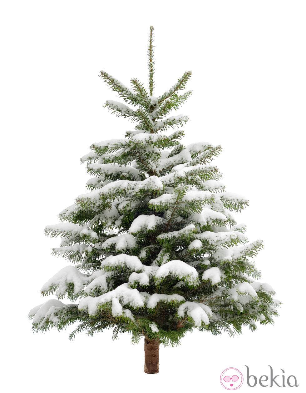 Best 28 193 rbol de navidad verde best 28 arbol - Arbol de navidad nevado artificial ...